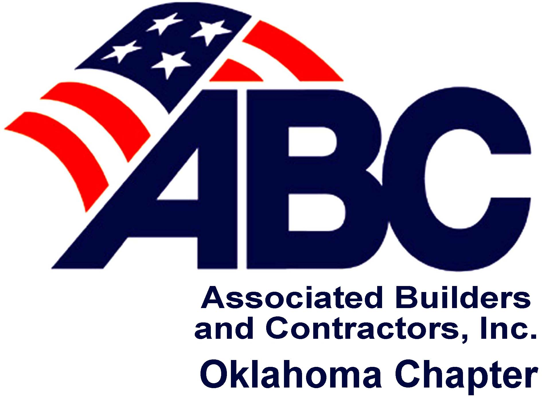 Associated Builders and Contractors, Inc  - Oklahoma Chapter